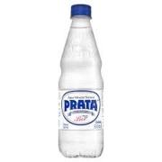 Água: Água 500ml - Água