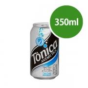Refrigerante: Água Tônica Antarctica - Água