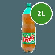 Refrigerantes: Frisky Guaraná 2L - Refrigerante Guaraná