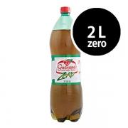 Refrigerante: Guaraná Antarctica Zero 2L - Refrigerante Guaraná
