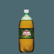 Refrigerante: Guarana Antárctica de 1L - Guarana Antártica de 1 L