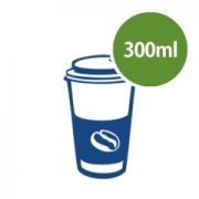 Suco: Uva 300ml - Suco Uva 300ml
