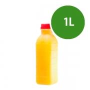 Suco: Suco Laranja 1L - Suco Natural Sabor Laranja