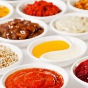 Condimentos: Kit Sachê Mostarda (15 Unidades) - Condimentos