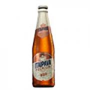 Cerveja: Itaipava Premium - Itaipava Premium