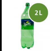 Refrigerante: Sprite 2L - Refrigerante Limão