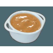Porções: Molho Especial - Grande (Ingredientes: 80ml)
