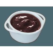 Porções: Molho Barbecue - Grande (Ingredientes: 80ml)