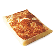 Doces: Ovomaltine - Crepe (Ingredientes: Ovomaltine)