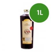 Suco: Suco Casa Madeira Uva 1L - Suco Sabor Uva