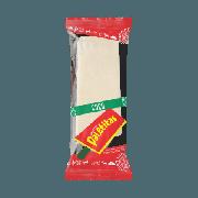 Paletas: Creme trufado - Paleta Mexicana