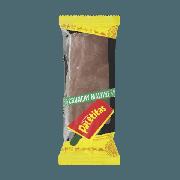 Paletas: Crunchy Maltine - Paleta Mexicana