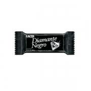 Chocolates: Diamante Negro 20gr - Diamante Negro 20gr