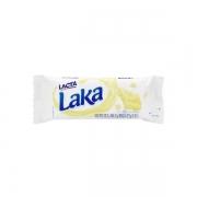 Chocolates: Laka 20gr - Laka 20gr