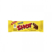 Chocolates: Shot 20gr - Shot 20gr