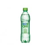 Água: H2OH! LIMÃO 500ML - H2OH! LIMÃO 500ML