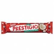 Chocolates: PRESTIGIO - PRESTIGIO 33G