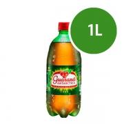 Refrigerante: Guaraná Antárctica 1L - Refrigerante Guaraná