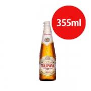 Cerveja: Itaipava Premium 355ml - Cerveja