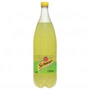 Refrigerante: Citrus 1,5L - 1,5 L