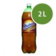 Refrigerante: Itubaína 2L - Sabor Guaraná
