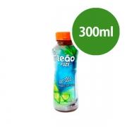 Chá: Chá Ice Tea Fuze Leão Limão 300ml - Chá