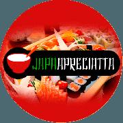 Porções: 10 Sashimi de Salmão - 10 Unidades (Ingredientes: Salmão)