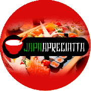 Combo Japa: Combo 1 / 15 Unidades - Combo Japa (Ingredientes: 3 Sashimi, 4 Niguiri Salmão, 4 Joe, 4 Hossomaki Salmão c/Cream Cheese)