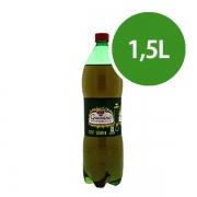 Refrigerante: Guaraná Antarctica 1,5L - Sabor Guaraná