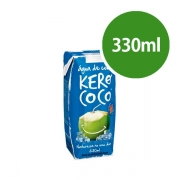 Água: Água de Coco 330ml - Àgua de coco