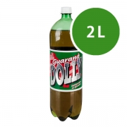 Refrigerante: Dolly Guaraná 2L - Refrigerante Guaraná