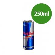 Refrigerante: Energético RedBull 250ml - Energético