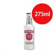 Refrigerante: Smirnoff Ice - Bebida alcoólica