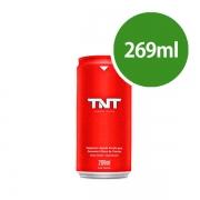 Refrigerante: TNT Energético 269ml - Energético