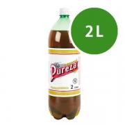 Refrigerante: Pureza 2L - Refrigerante Guaraná