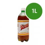 Refrigerante: Pureza 1L - Refrigerante Guaraná