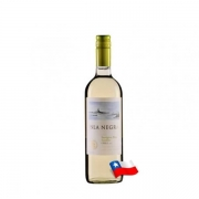 Vinho: ISLA NEGRA - Vinho